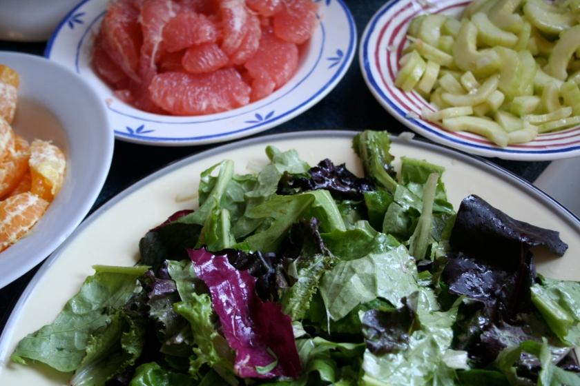 avocado citrus salad 2
