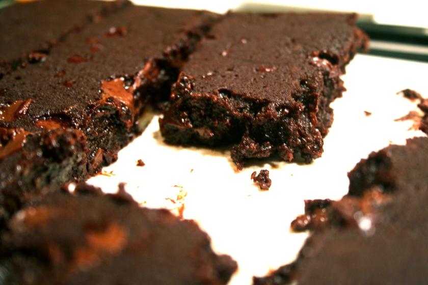 katherine brownies 4