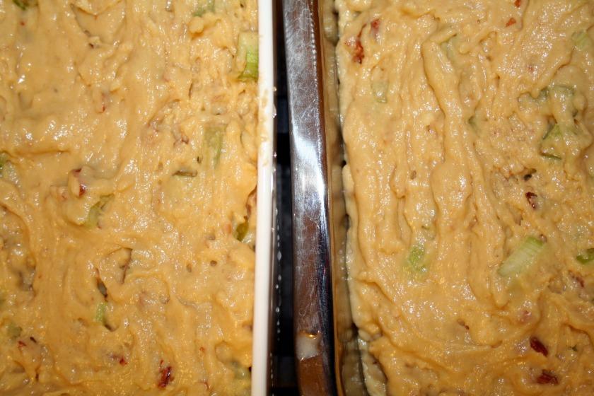 rhubarb bread 3