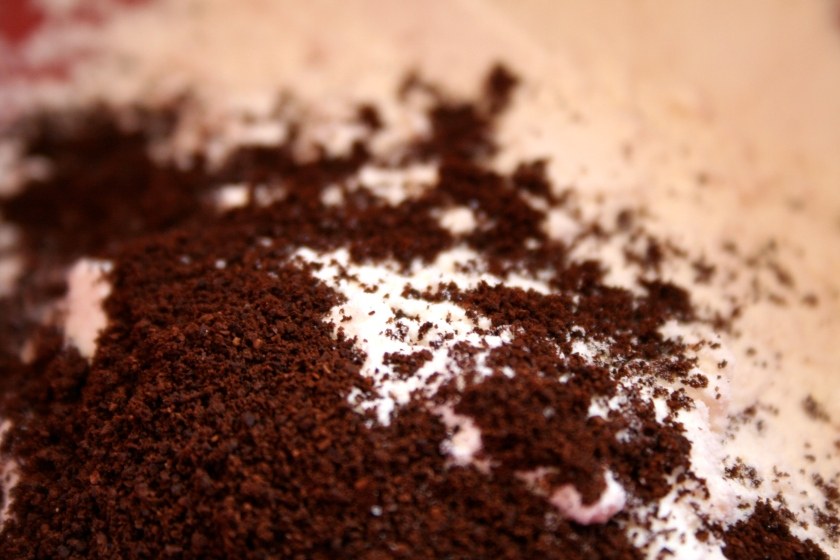 cappuccino-chocolate bites 1