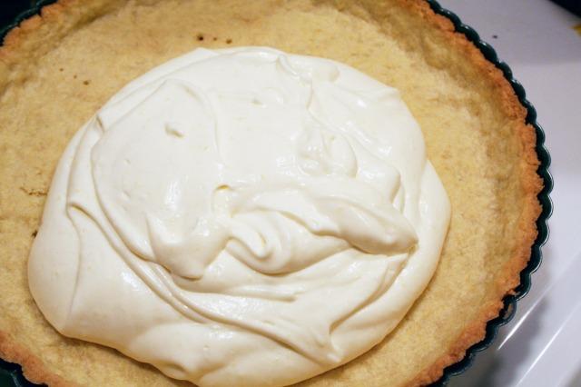 pear tart 3