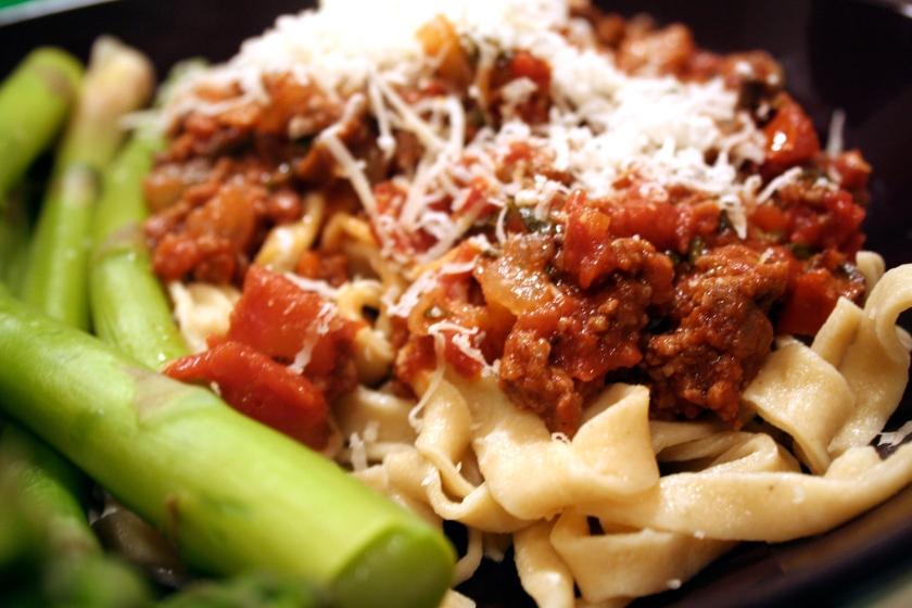 fresh pasta 6