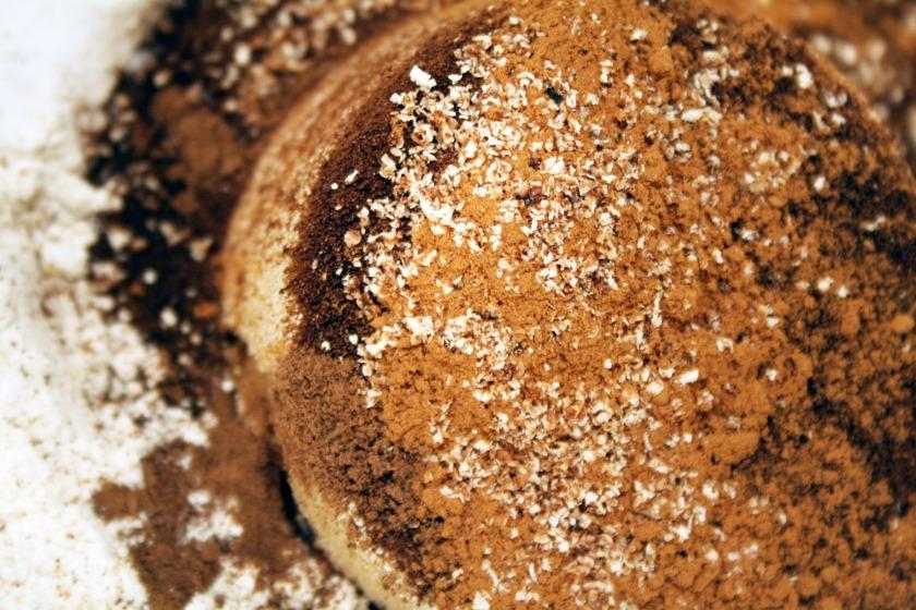 turkish coffee cake cookie bars 1